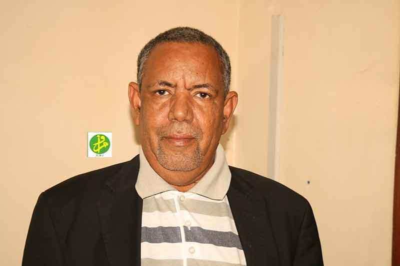 Le directeur de la prévention et de sécurité au ministère de la santé indique qu'il n'existe aucun cas d'Ebola en Mauritanie